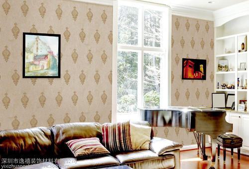 无缝墙布对比墙纸来说怎么样?